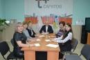 Первичная профсоюзная организация Балаковских  тепловых сетей заняла 2 место в конкурсе ВЭП «Энергия молодёжи».