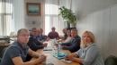 Профсоюзные лидеры Приволжского округа  обсудили ситуацию в регионах