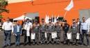 Поздравляем команду Саратовского филиала ПАО «Т Плюс»