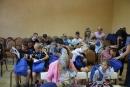 Балаковские первички поздравили с Днём Знаний воспитанников Центра психолого-педагогического и социального сопровождения детей г.Балаково